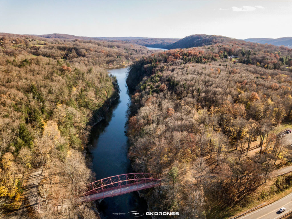 new-milford-colony-gk-drones-15