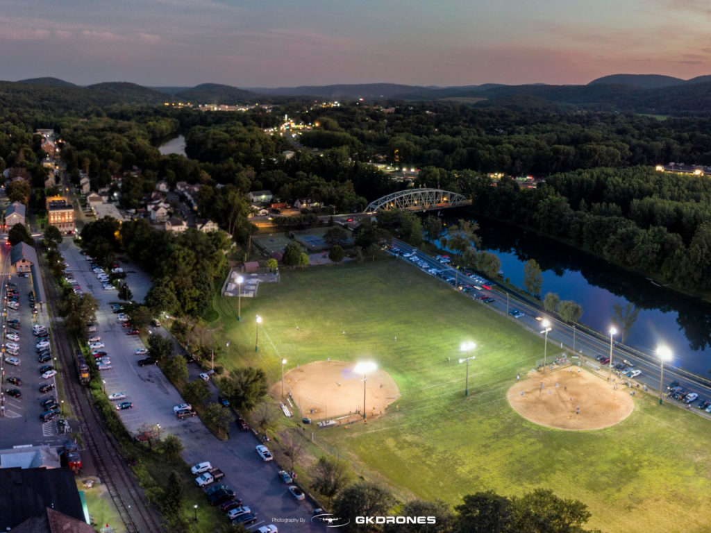 new-milford-colony-gk-drones-16