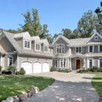montero-construction-quality-builders-in-new-milford-ct-feature